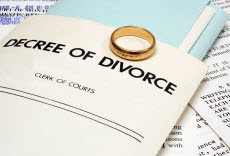 Call McVey Appraisals to order valuations for Alamance divorces